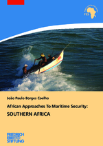 African approaches to maritime security
