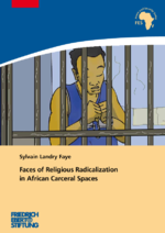 Faces of religious radicalization in African carceral spaces