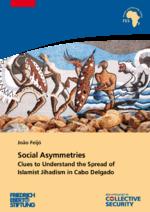 Social asymmetries